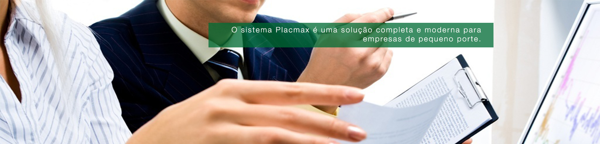 1_Placmax-2-Banner