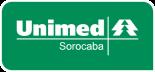UNIMED Sorocaba #Sistema Mobile para apoio aos Beneficiários