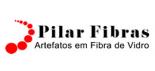 Pilar Fibras