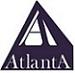 Atlanta #01